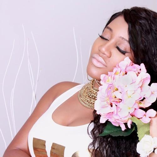 Heather Flowerz's avatar
