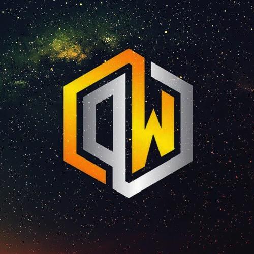 Dj World - Where DJ's Kick Ass!'s avatar