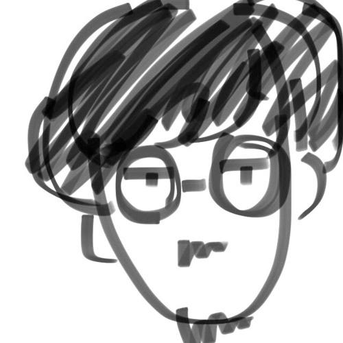 Hiromu Takano's avatar