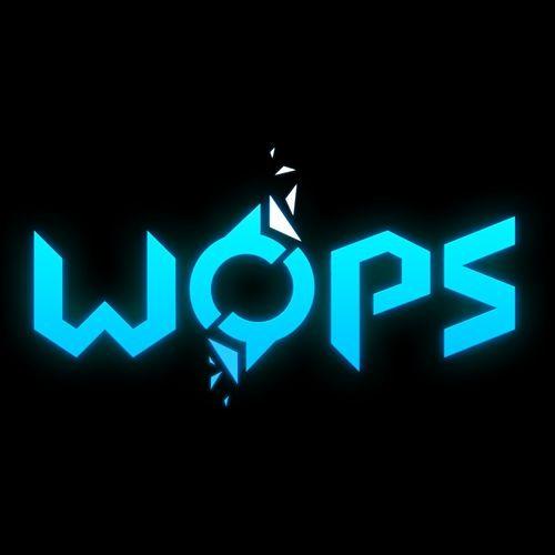 WOPS's avatar