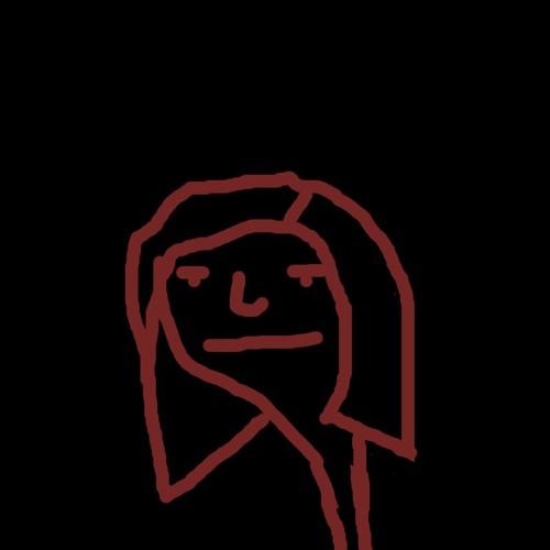 chyld's avatar