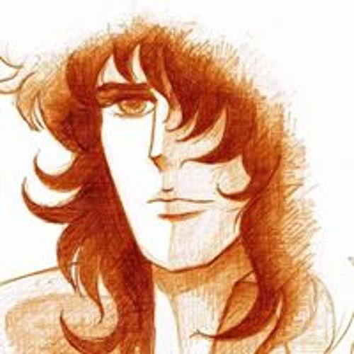 mertugurdil's avatar