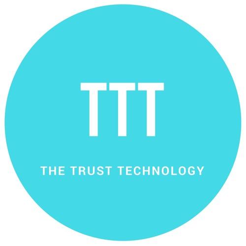 The Trust Technology's avatar