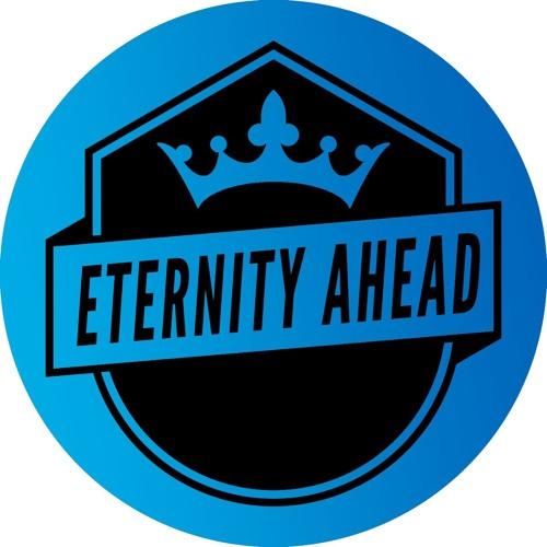 Eternity Ahead's avatar