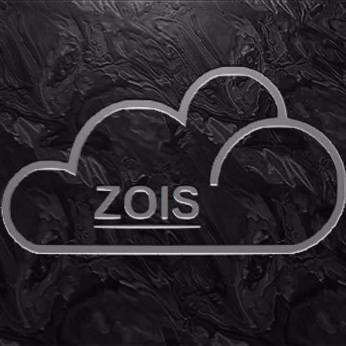 ZOIS's avatar