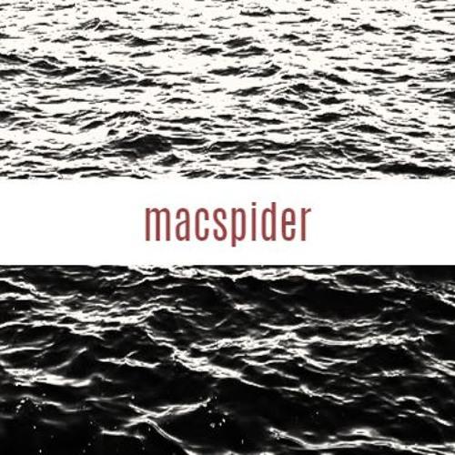 Macspider's avatar