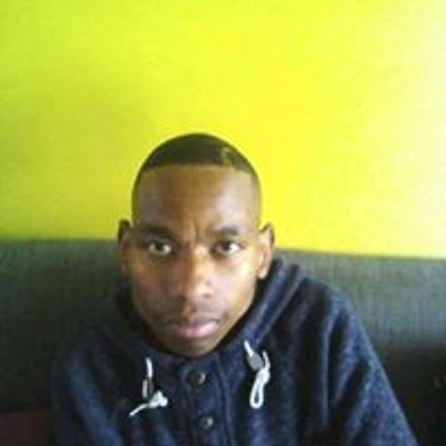 Alwyn Mckuur's avatar