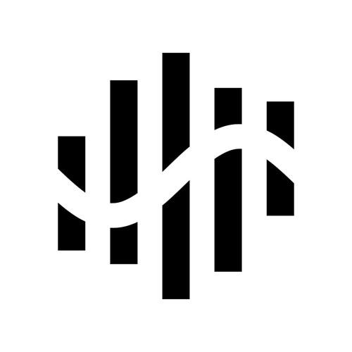 ChiralityAudio's avatar