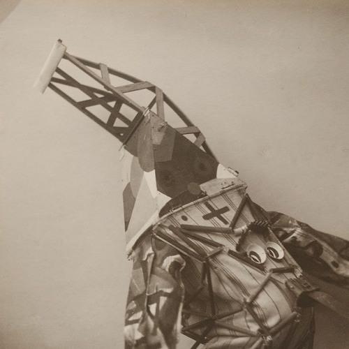 Bang-utot's avatar