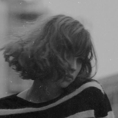 Sharon Long's avatar