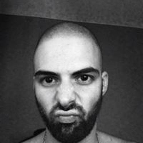 László Vona's avatar