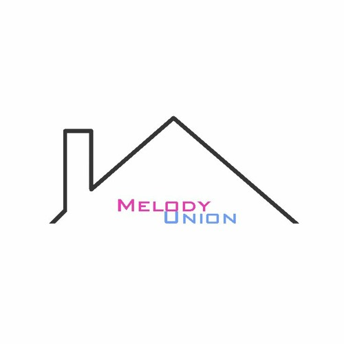 Melody Union's avatar