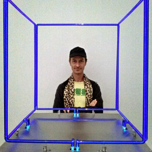 Reemster's avatar