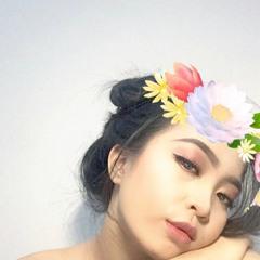 Trần Ming Phương