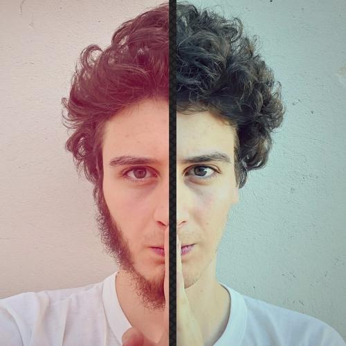 Polcio 3's avatar