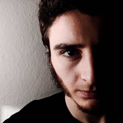 Polcio 2's avatar