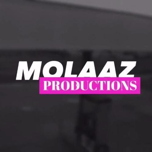 Molaaz's avatar