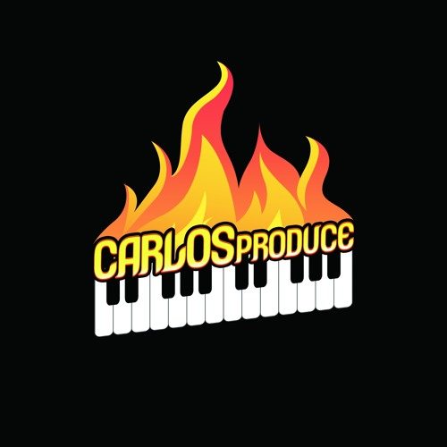 CARLOSproduce's avatar