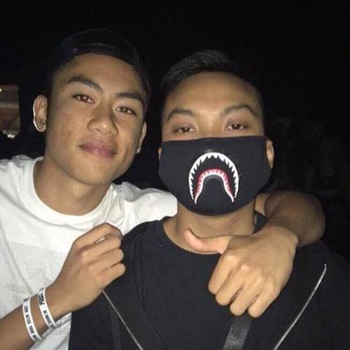 Will Nguyen 00's avatar