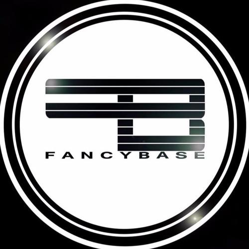 Fancy Base's avatar