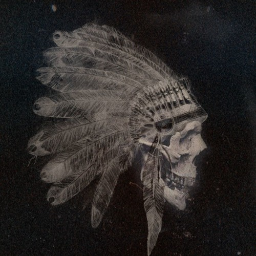 Penacho's avatar