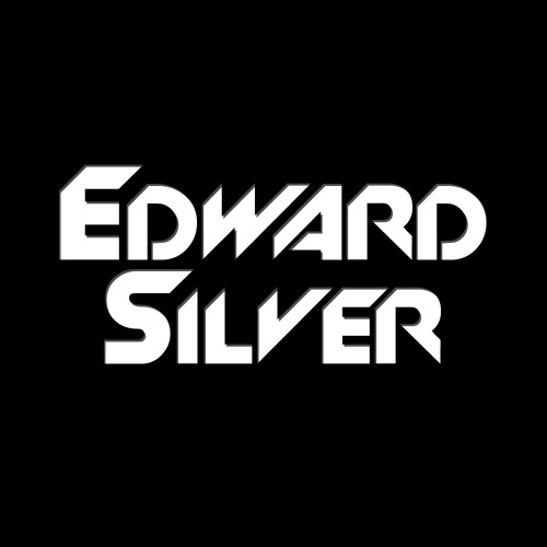 Edward Silver's avatar