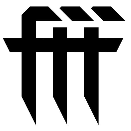 FFF's avatar
