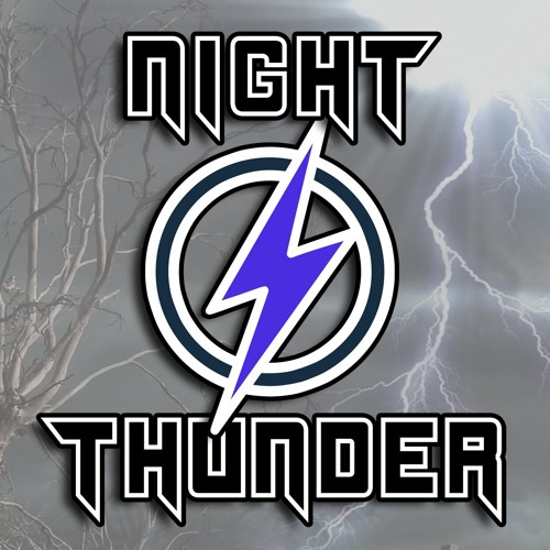Night Thunder's avatar