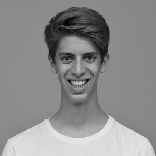 PompoFelix's avatar
