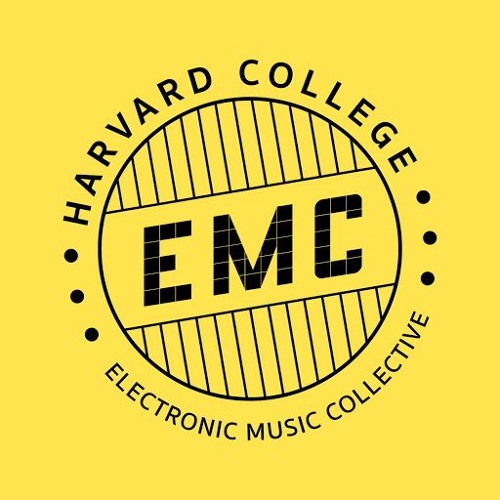 Harvard Electronic Music Collective's avatar