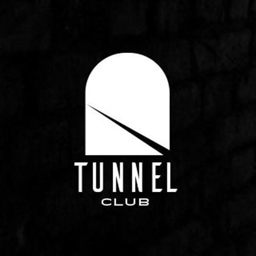 Club Tunnel's avatar