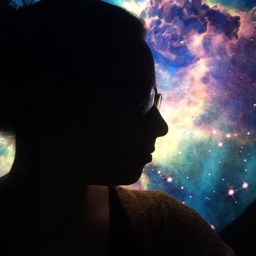 Zara Rivera's avatar