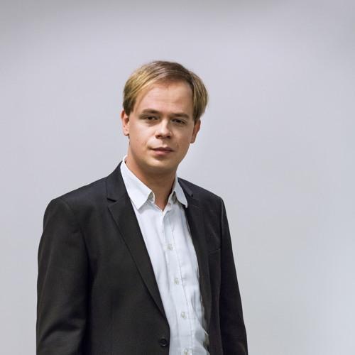 przemek.dembski's avatar