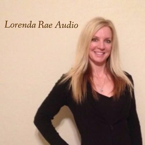 Lorenda Rae Edwards's avatar