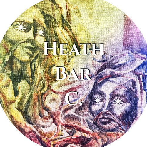 Heath Bar Crunch's avatar