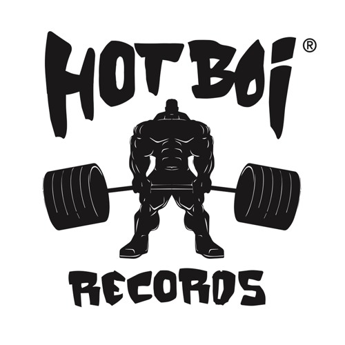 HotBoi Records's avatar