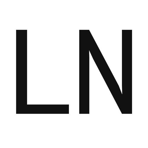 Linea Nigra's avatar