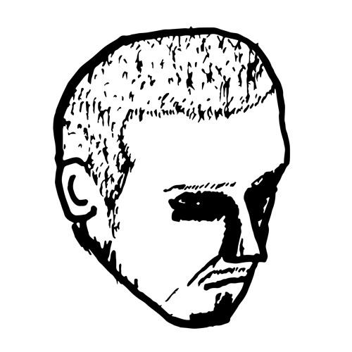 gurnum's avatar