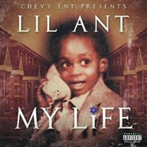 Lil Ant's avatar
