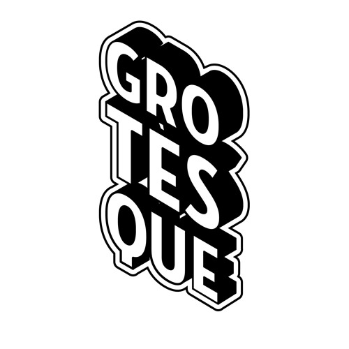 Grotèsque's avatar