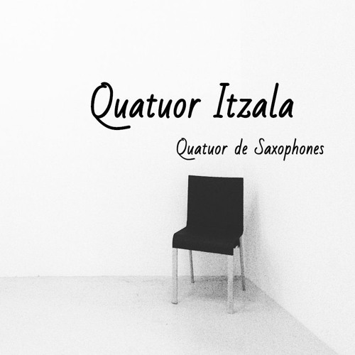 Quatuor Itzala's avatar