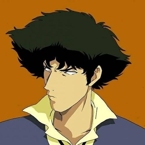 Korea Nehi's avatar