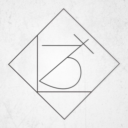 LT3D Promo's avatar