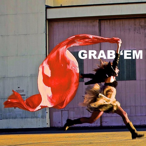 Grab 'Em By the Songs's avatar