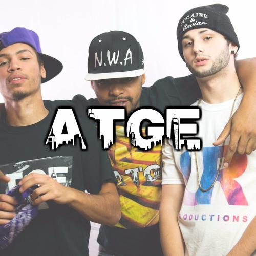 ATGE's avatar