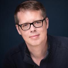 Jeff Alan Greenway - Composer