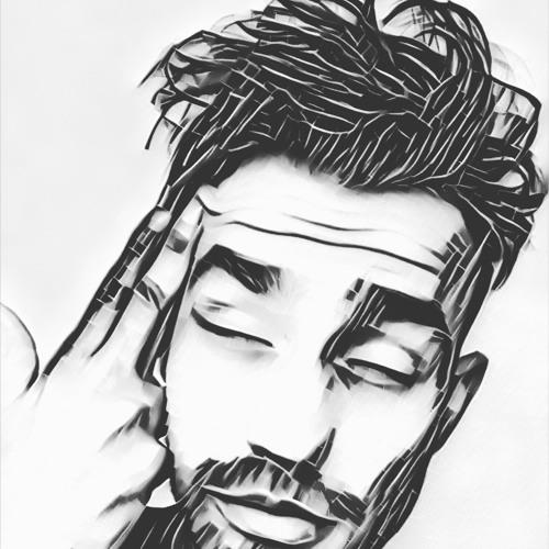 CA$HANOVA's avatar