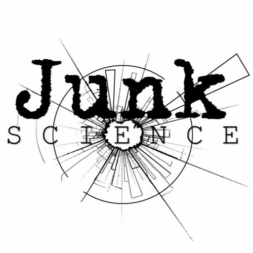 Junk Science's avatar