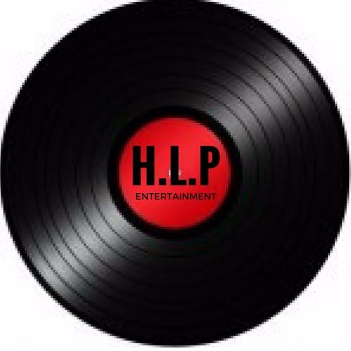 H.L.P.ENT's avatar