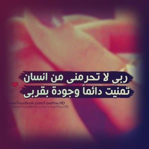 نــــــــــــســــــــــــر الـــــــحــــب's avatar